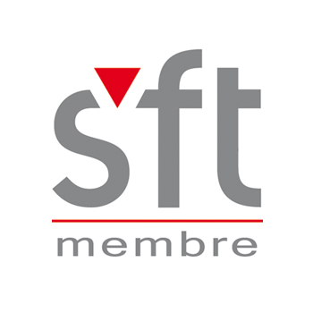 membre du sft traduction